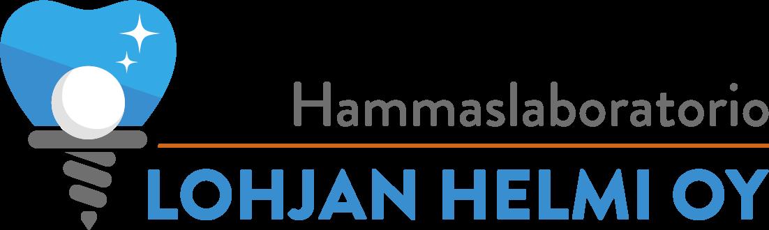 hammaslaboratorio Lohjan Helmi